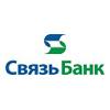 syazbank